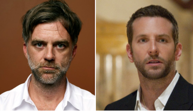 Bradley Cooper Paul Thomas Anderson New Movie Coming of Age San Fernando Valley