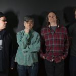 The Dead Milkmen new 7-inch single
