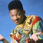 Fresh Prince of Bel-Air Reunion HBO Max Will Smith Unscripted