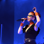 Garbage New Album 2021 Recorded Mixed Mixing Release