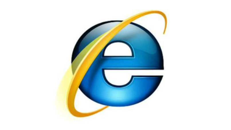 Microsoft Kills Internet Explorer Edge Browser New Phase Out