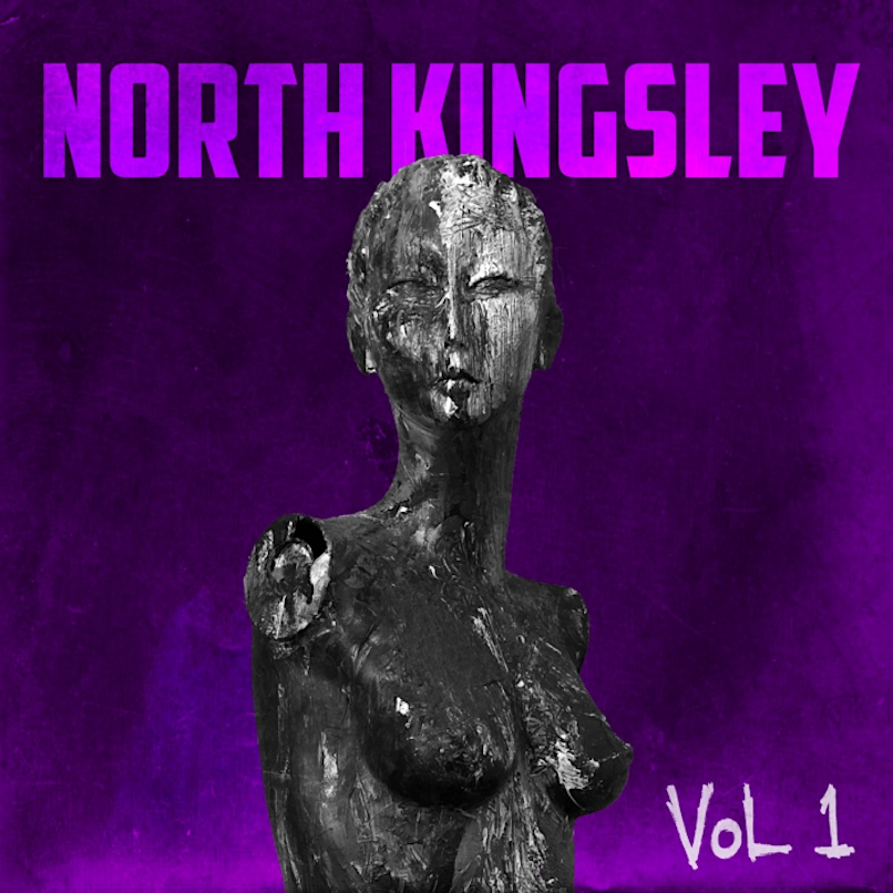 North Kingsley Vol 1