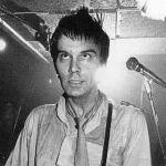 Walter Lure dies