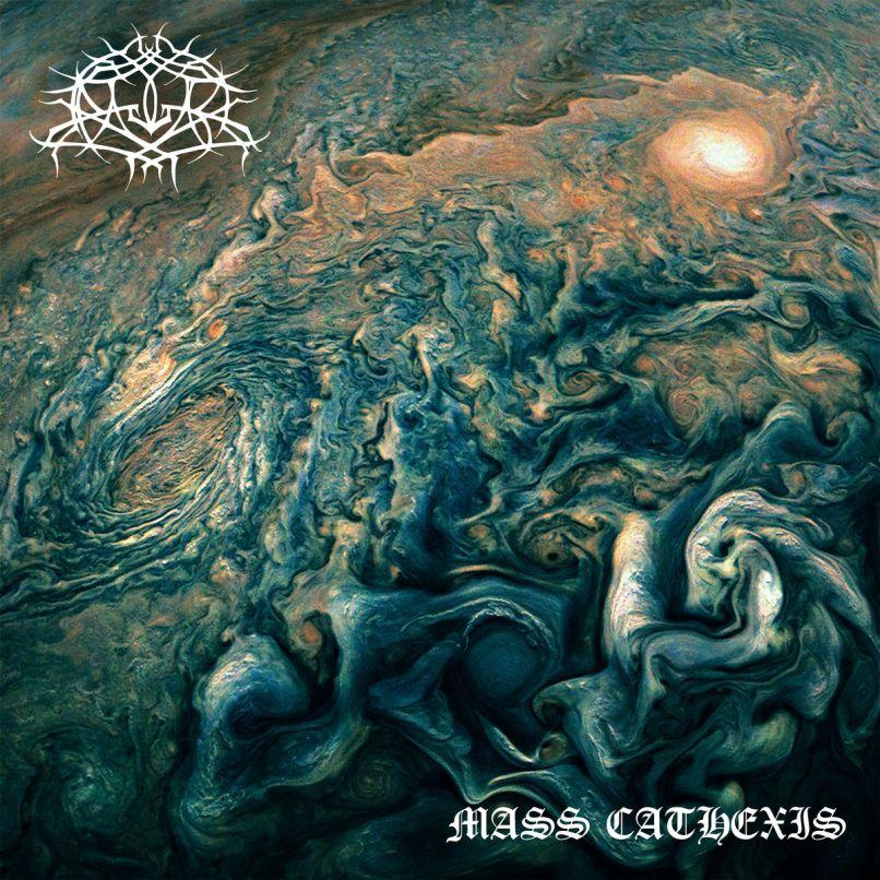 Krallice Mass Cathexis