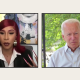 cardi b interviews joe biden video watch 1 Lady A Files Countersuit Against Band Formerly Known as Lady Antebellum