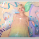 carly rae jepsen me and the boys in the band new song music video stream