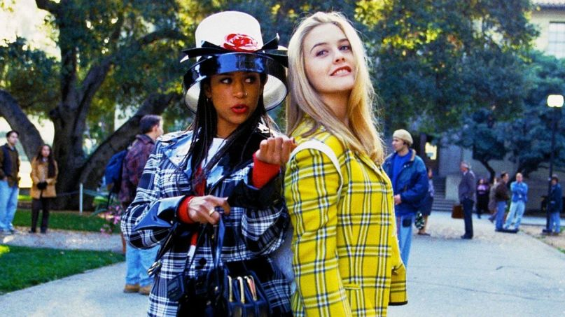 clueless-spinoff-peacock-dionne-tv-series