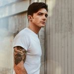 drake-bell-abuse-allegations-ex-girlfriend