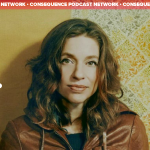 Kyle Meredith With... Ani DiFranco