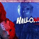 Halloweenies - Tommy McCloughlin