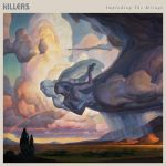killers-imploding-the-mirage-album-art-cover