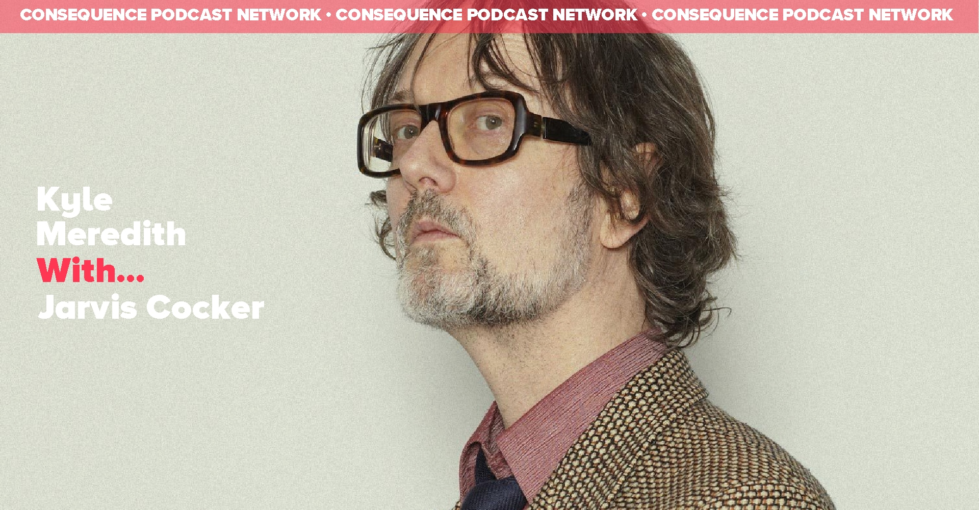 Jarvis Cocker on the Need for Communication
