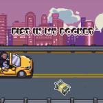 "Leikeli47's NES-inspired ""Zoom"" video"