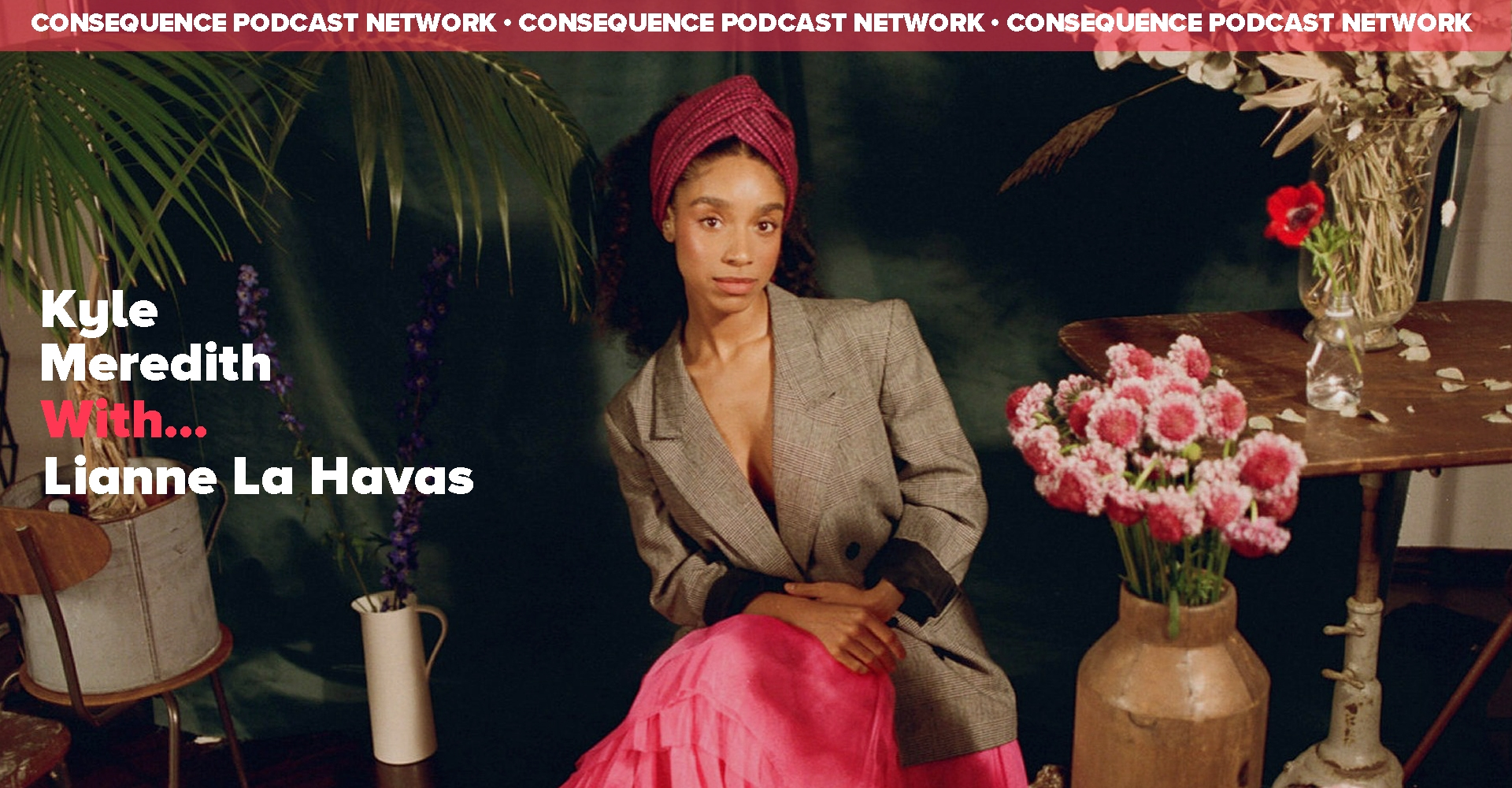 Lianne La Havas on Why She Covered Radiohead