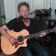 lindsey buckingham sings first time since surgery video watch Fleetwood Macs Dreams Sees Sales, Streams Spike Following Viral TikTok Video