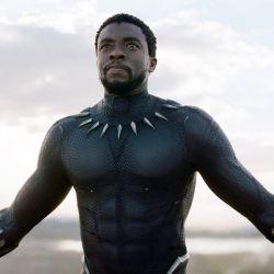 Chadwick Boseman's Marvel Co-Stars Pay Tribute