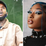 megan thee stallion tory lanez shot foot quote