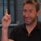nickelback devil went down georgia cover song is actually good Nickelback Hilariously Spoof Own Photograph Video for Google Photos Commercial: Watch