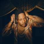open-mike-eagle-anime-trauma-divorce-new-album