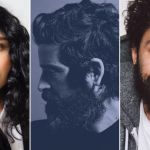 secretly-friends-of-album-single-series-devendra-ramy-youssef