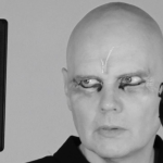 Smashing Pumpkins Tease Five Countdowns