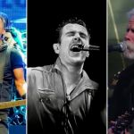 song-for-joe-strummer-livestream-tribute-birthday-lineup-details