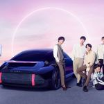 stream-bts-ioniq-hyundai-new-song