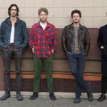 stream-dawes-st-augustine-at-night-song-release-new
