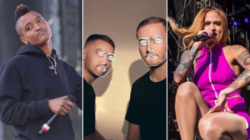 stream-disclosure-birthday-single-syd-kehlani