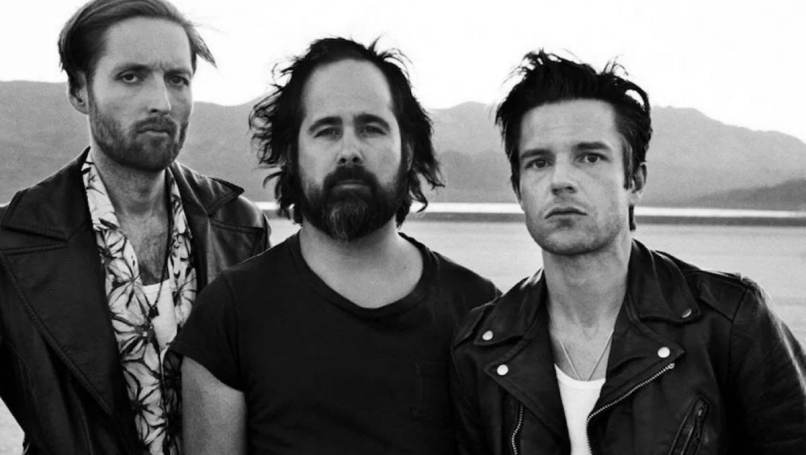 stream-the-killers-dying-breed-song-new-release.