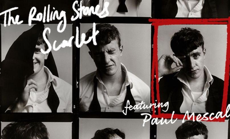 the-rolling-stones-scarlet-video-watch-new-release