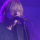 trey anastasio first in studio guest fallon tv video Trey Anastasio Announces Virtual Residency from New Yorks Beacon Theatre