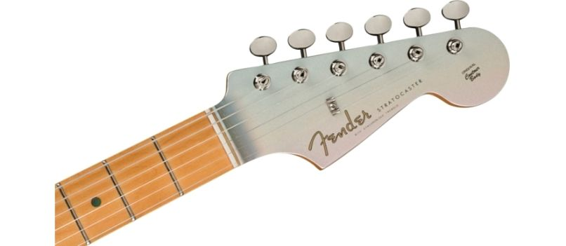 0140242343 fen ins hft 1 nr 1 H.E.R. Is First Black Female Artist to Launch Fender Signature Guitar
