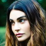 Aimee Osbourne debut album