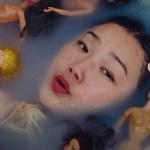 Audrey Nuna damn right new song single music video watch stream