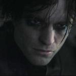 Batman Halts Production Coronavirus COVID-19 UK Filming Matt Reeves Pandemic Robert Pattinson
