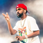 Big Sean releases new album Detroit 2