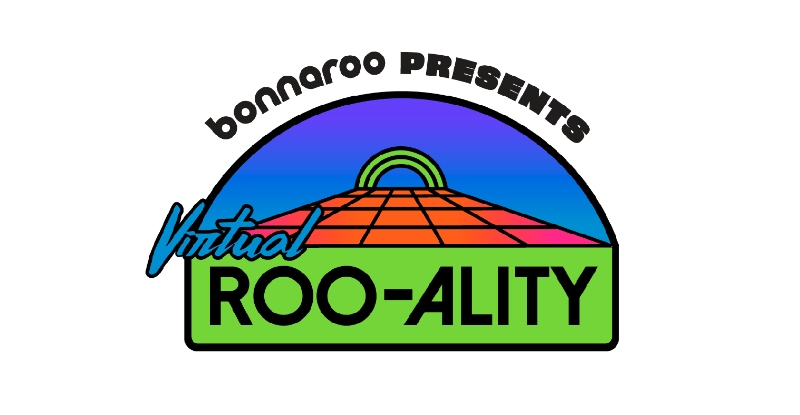 Bonnaroo ROO-ALITY