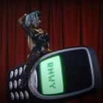 Bree Runway Little Nokia new song single music video watch stream