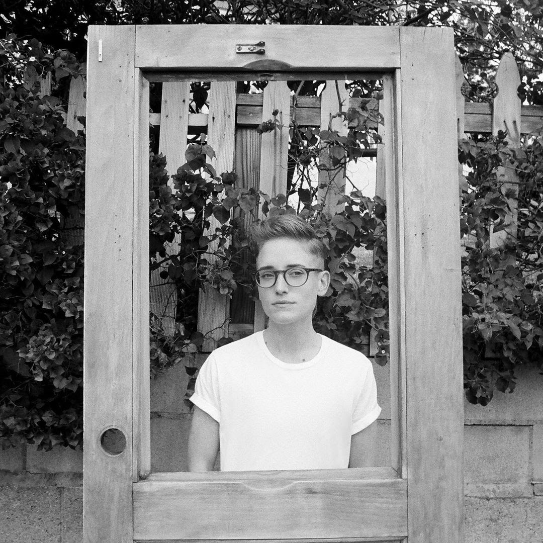 Cartalk Announces Debut Album Pass Like Pollen