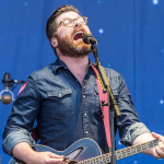 Colin Meloy New Song Slint Spiderland The Decemberists StreamSingle