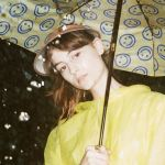 Faye Webster shares new single Better Distractions