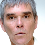 Ian Brown plandemic stone roses 5G digital slaves microchip conspiracy meltdown twitter