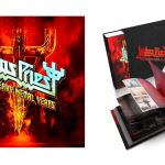 Judas Priest - 50 Heavy Metal Years