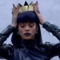 Rihanna Savage Fenty Show Amazon 2020 Travis Scott Rosalia Big Sean Special