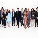 Saturday Night Live Season 46 cast members 2021 actors