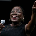 Sharon Jones covers compilation