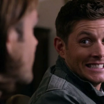 "Jensen Ackles Teases More Supernatural: ""I Do Feel Like This Isn't the Long Goodbye"""