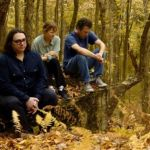 Yo La Tengo Bleeding stream new song music single, photo by Noah Kalina
