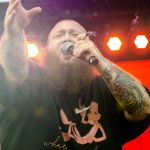 action-bronson-mongolia-stream-release-new